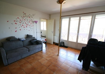 Renting Apartment 2 rooms 36m² Toussus-le-Noble (78117) - Photo 1