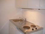 Location Appartement 1 pièce 22m² Voisins-le-Bretonneux (78960) - Photo 2