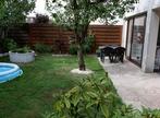 Location Maison 5 pièces 107m² Magny-les-Hameaux (78114) - Photo 3