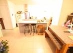 Renting House 4 rooms 85m² Guyancourt (78280) - Photo 3