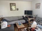 Sale Apartment 3 rooms 65m² Montigny le bretonneux - Photo 2
