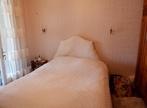 Sale House 5 rooms 110m² Magny les hameaux - Photo 7