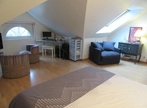 Renting House 7 rooms 142m² Élancourt (78990) - Photo 9