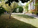 Sale House 16 rooms 500m² Guyancourt - Photo 4