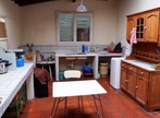 Vente Maison 8 pièces 190m² Senlisse - Photo 6
