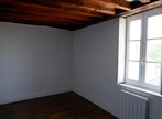 Renting Apartment 3 rooms 70m² Saint-Lambert (78470) - Photo 7