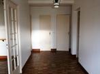 Sale House 5 rooms 100m² Saint lambert - Photo 3