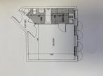 Sale Apartment 1 room 28m² Voisins le bretonneux - Photo 6