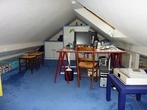 Vente Maison 7 pièces 173m² Voisins-le-Bretonneux (78960) - Photo 10