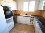 Vente Appartement 3 pièces 69m² Voisins le bretonneux - Photo 3