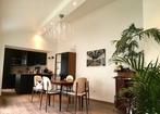 Sale House 6 rooms 130m² Dampierre-en-Yvelines (78720) - Photo 5