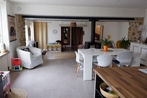 Sale House 5 rooms 90m² Magny-les-Hameaux (78114) - Photo 5