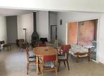Vente Maison 6 pièces 160m² Porto vecchio - Photo 6