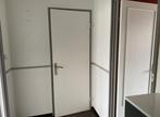 Location Appartement 3 pièces 63m² Jouy-en-Josas (78350) - Photo 3