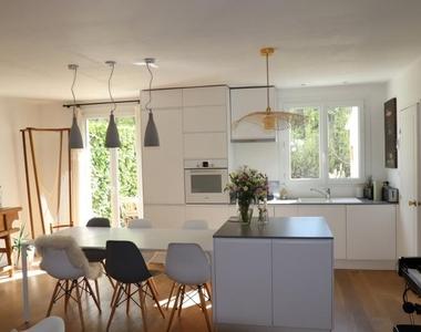 Vente Maison 5 pièces 88m² Voisins le bretonneux - photo