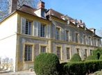 Sale House 12 rooms 430m² Voisins le bretonneux - Photo 1