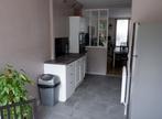 Location Maison 5 pièces 107m² Magny-les-Hameaux (78114) - Photo 7