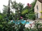 Sale House 7 rooms 300m² Chevreuse (78460) - Photo 2
