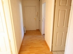 Sale Apartment 3 rooms 69m² Voisins-le-Bretonneux (78960) - Photo 4
