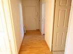 Vente Appartement 3 pièces 69m² Voisins le bretonneux - Photo 4