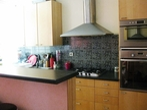 Renting Apartment 3 rooms 74m² Montigny-le-Bretonneux (78180) - Photo 7