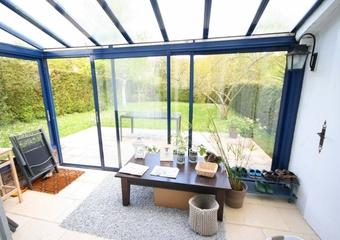 Renting House 5 rooms 100m² Voisins-le-Bretonneux (78960)