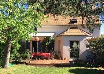 Location Maison 7 pièces 180m² Voisins-le-Bretonneux (78960) - Photo 1