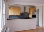 Renting Apartment 3 rooms 74m² Montigny-le-Bretonneux (78180) - Photo 6