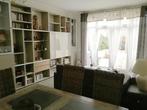 Vente Maison 5 pièces 110m² Voisins-le-Bretonneux (78960) - Photo 2