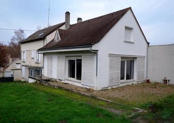 Vente Maison 8 pièces 190m² Senlisse - Photo 1