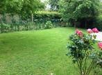 Sale House 6 rooms 138m² Voisins le bretonneux - Photo 2