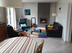 Sale House 6 rooms 125m² Voisins le bretonneux - Photo 2