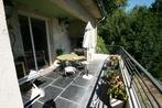 Sale House 10 rooms 300m² Saint lambert - Photo 7