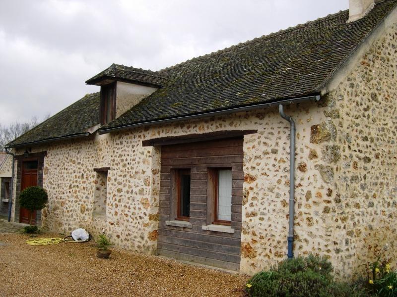 Sale House 6 rooms 200m² Magny-les-Hameaux (78114) - photo