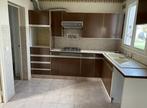 Sale House 5 rooms 120m² Voisins le bretonneux - Photo 5