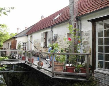 Sale House 5 rooms 130m² Guyancourt (78280) - photo