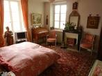 Renting House 10 rooms 260m² Milon-la-Chapelle (78470) - Photo 7