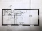 Renting Apartment 2 rooms 44m² Voisins-le-Bretonneux (78960) - Photo 4