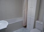 Vente Maison 4 pièces 100m² Le mesnil st denis - Photo 10
