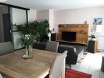 Sale House 6 rooms 125m² Voisins le bretonneux - Photo 4