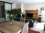 Sale House 6 rooms 125m² Voisins le bretonneux - Photo 4