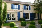 Sale House 10 rooms 350m² Dampierre-en-Yvelines (78720) - Photo 1