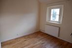 Renting House 7 rooms 200m² Saint-Lambert (78470) - Photo 9