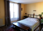 Sale House 6 rooms 125m² Voisins le bretonneux - Photo 6