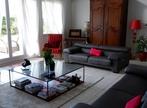 Sale House 7 rooms 198m² Le mesnil st denis - Photo 7