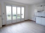 Location Appartement 2 pièces 33m² Toussus-le-Noble (78117) - Photo 1