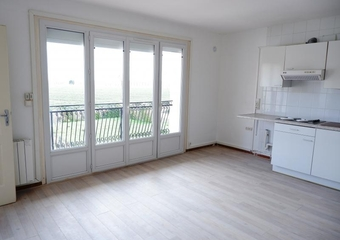 Renting Apartment 2 rooms 33m² Toussus-le-Noble (78117) - Photo 1