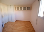 Sale Apartment 3 rooms 69m² Voisins-le-Bretonneux (78960) - Photo 6