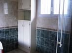Sale House 5 rooms 100m² Saint lambert - Photo 7