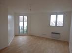 Location Appartement 2 pièces 50m² Voisins-le-Bretonneux (78960) - Photo 1